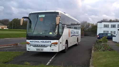 NH10JSH@Tynemouth