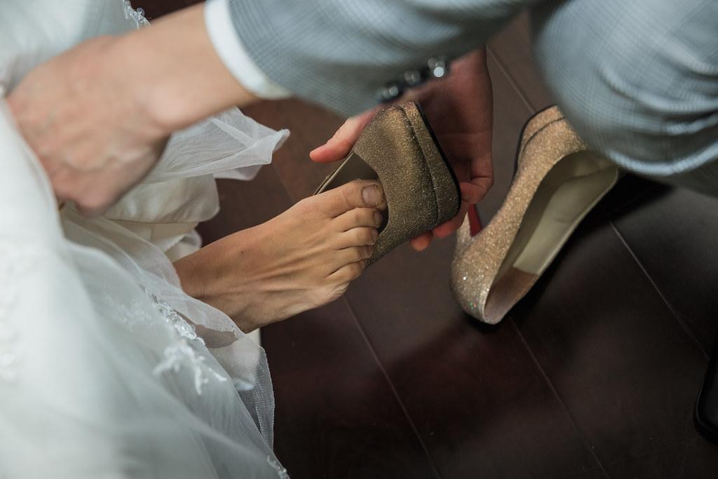 婚禮紀錄,文定,晚宴,婚攝,汐止,那米哥,婚宴會館9
