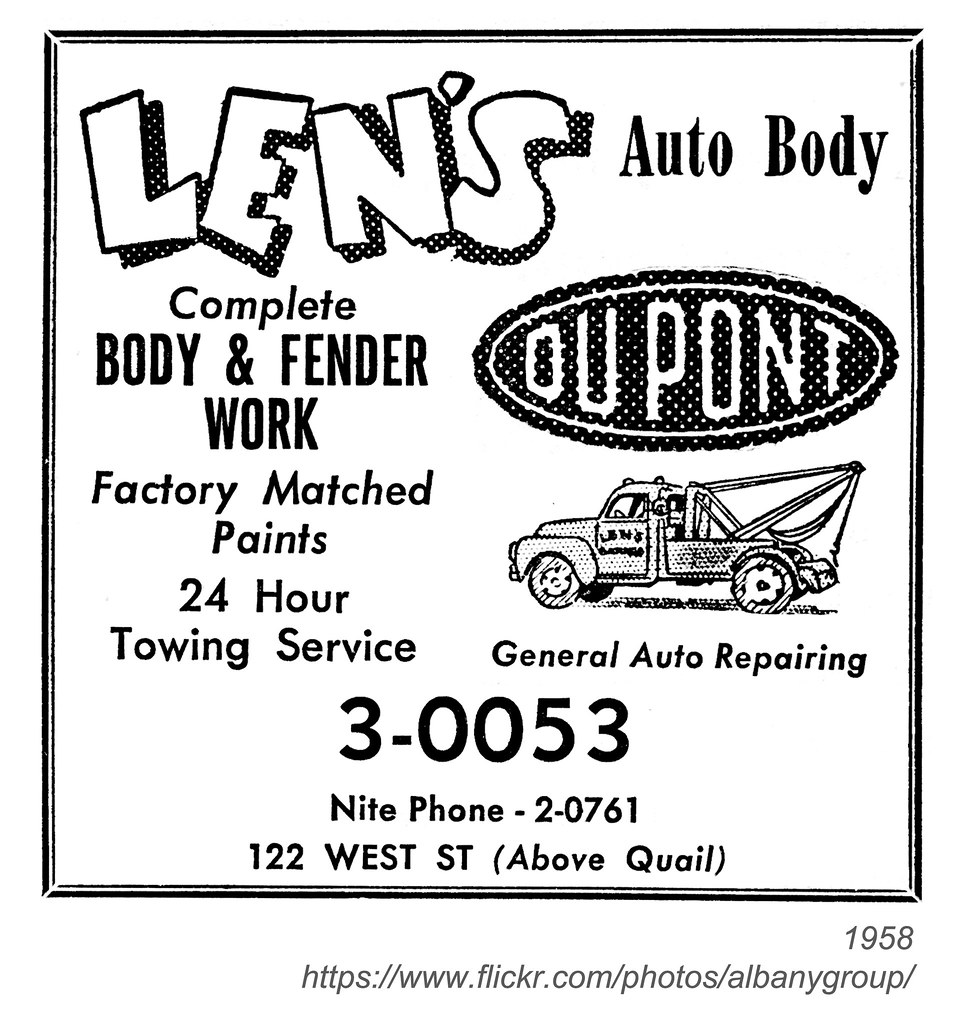 1945 john deere wiring diagram