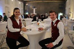 Erasmus+ Award_11