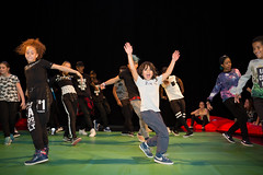 J57B4549 (SKVR) Tags: get up dance dans voorstelling presentatie jongeren skvr dansers evenement hennekijnstraat hesterblankestijn