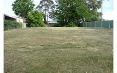 29 Torquay Drive, Lake Tabourie NSW