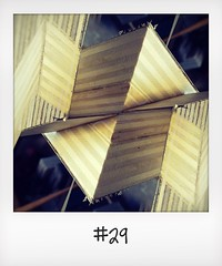 """#DailyPolaroid of 27-10-15 #29 • <a style=""""font-size:0.8em;"""" href=""""http://www.flickr.com/photos/47939785@N05/23450372515/"""" target=""""_blank"""">View on Flickr</a>"""