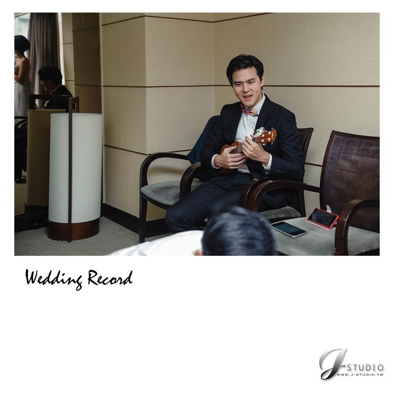 晶華婚攝,晶華酒店,晶華婚宴,新秘函師 ,婚攝小勇,台北婚攝,紅帽子工作室-0027