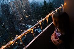 Xmas 2015: Second Snow (Teppo Kotirinta) Tags: xmas koti joulu
