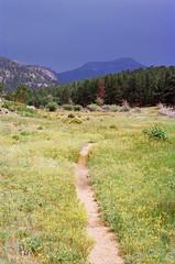 USA_2007--17 (vambo25) Tags: colorado nationalpark rockymountain trail