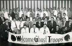 post-2361-0-80657000-1422302276 (pwbaker) Tags: world war 2 293 combat engineer battalion family italian american new jersey reunion joseph dachille