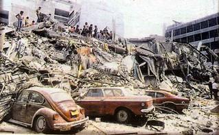 11 terremoto-del-85-y-la-ecologia-foroambiental.com_.mx-mexico