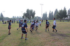 2016-12-10 01.39.10 (PlayRugbyUSA) Tags: action running attacking boys