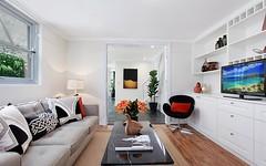 31 Rowntree Street, Balmain NSW