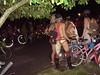 DSC03712 (Protagonist Source) Tags: wnbr portlandworldnakedbikeride wnbr2014 naked nakedbikeride bike