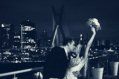 Felicidade...! #hardphotographia #hard2016 #casamento #noiva #noivo #vestidodenoiva #vestido #wedding #weddingispiration #weddingdress #dress #couple #hair #bridalhair #weddings #dresses #bride #bridge #model #bridal #loveit #lovely #saopaulocity #passion (Hard Photo) Tags: weddingday wedding bridal loveit hair bridge bridalhair couple vestidodenoiva passion weddingdress lovely hard2016 casamento noivo dresses weddingispiration saopaulocity weddings vestido bride noiva hardphotographia dress modelpatriciaecyro