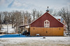Hobby Barn (DiPics) Tags: mississippi river clarksville missouri midwest 2017 winter january 6 countryside rural rivertown