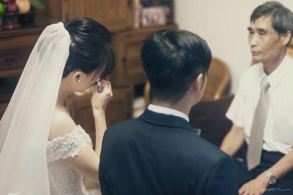 Color_075, BACON, 攝影服務說明, 婚禮紀錄, 婚攝, 婚禮攝影, 婚攝培根, 故宮晶華