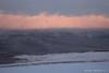 6736 (igor.meiden) Tags: latvia rigaregion sunrisetimeneartheshoreofthebalticsea towhichtheriverflowsinchupe20frostrarewintereffectboilsea латвия рижскийрайон времярассветауберегабалтийскогоморя вкотороевпадаетрекаинчупемороз20редкийзимнийэффектзакипающеемореwinter snow ice sky water sea pine river inchupe dawnзима снег лед небо вода море сосны река инчупе рассветriga mezapark treesinsnow sunsetsoon рига межапарк деревьявснегу скорозакат
