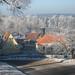gasthaus-frische-quelle_bilder_winterimpression2
