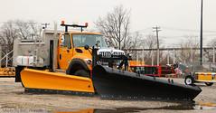 NYS DOT Truck 175062 (Seth Granville) Tags: nys dot international navistar workstar highway plow spreader sander dump viking cives
