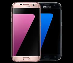 อัพเดทสเปค smartphone ออกใหม่ SAMSUNG สมาร์ทโฟนรุ่นใหม่ ตรวจสอบรายละเอียดต่างๆ