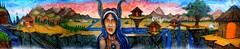 machiaconcaguina (A.€.M.E) Tags: arte art aerosol arteurbano artecallejero aeme streeart spray stree sanfelipe vandalismo bandalismo graffiti grafiti graff grafo grafity graffity graffo grafitti chile urbano urban urbanart mural muralismo calle callejero can