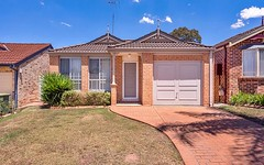 189 O'Connell Street, Claremont Meadows NSW