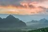 _Y2U0005-10.Tân Lập.Mộc Châu.Sơn La (hoanglongphoto) Tags: asia asian vietnam northvietnam northwestvietnam hdr landscape scenery vietnamlandscape vietnamscenery vietnamscene mocchaulandscape outdoor morning sunrise sky cloud hill hillside mist mountainouslandscape sunriseinmountainous tâybắc sơnla mộcchâu tânlập phongcảnh thiênnhiên nature ngoàitrời buổisáng bìnhminh bầutrời mây ngọnđồi sườnđồi sươngmù bìnhminhtâybắc bìnhminhvùngnúi canon canoneos1dx canonef70200mmf28lisiiusmlens