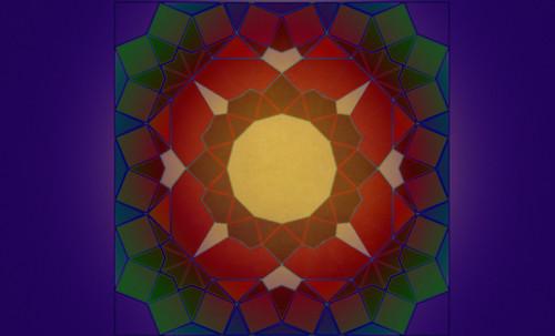 """Constelaciones Axiales, visualizaciones cromáticas de trayectorias astrales • <a style=""""font-size:0.8em;"""" href=""""http://www.flickr.com/photos/30735181@N00/31797877443/"""" target=""""_blank"""">View on Flickr</a>"""