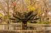 Lotus type fountain (eliseteshiraishi) Tags: asian asiancontinent autumncolors background budhisttemple higashihonganji inautumntimes japan karasumadori kyoto kyotopref kyotoprefecture kyotofu kyotoshi kyōtofu kyōtoshi landscape lotus lotusflower lotustypefountain lr nihon nikon nikond750 noperson reflection tokiwacho architecture asia asianatration asianattraction autumn autumnwithbeautifulleaves beautiful city cityscape clearsky colorful dawn dawning daytime details flora flower fountain horizontal japanculture japanesestyle koyo leaves nature outdoor outdoors plant postcard reflect serenity sky tranquilscene travel traveldestination tree trees turtle twigs urban urbanlandscape vacation water yellowleaves 日本 蓮華型の噴水 japão aoarlivre