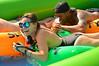 Eye patch up and sandals on (radargeek) Tags: slidethecity okc oklahomacity 2016 waterslide sunglasses eyepatch
