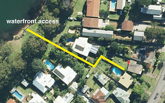 157 Bay Road, Bolton Point NSW