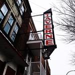 Bar Le Bièvre - Montréal thumbnail