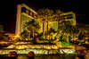 20160902_Las Vegas_048 (roman tabacko) Tags: las vegas mirage