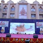 Bhavanjali Mohotsav Gurukul Hyderabad 2017 (38)
