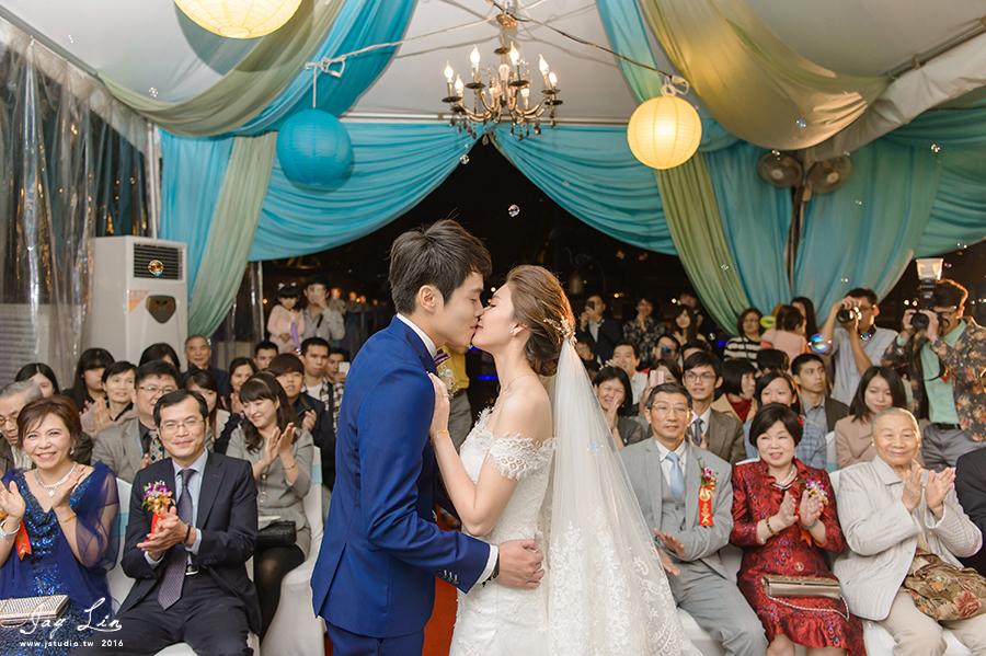 青青花園 婚攝 台北婚攝 婚禮攝影 婚禮紀錄 婚禮紀實  JSTUDIO_0214
