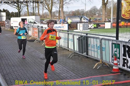 CrossloopBroekland_15_01_2017_0434
