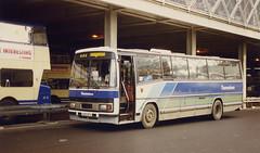 Thamesdown-320-A126EPA-Swindon-231197a (Michael Wadman) Tags: a126epa swindon leylandtiger lcbs tp26 londoncountry londoncountrybusservices thamesdown