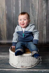 SIX MONTH SKYLER (Royce Images Photography) Tags: february182017 sevenmonthold sevenmontholdsession sevenmonthskyler sevenmonthskylerfebruary182017 sevenmonths sittingup sittingupsession skyler skylersevenmonths photosbymarcyjroyce photosbyroyceimagesphotography
