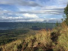 IMG_4567 (vbratone) Tags: mount batur sunrise trek bali island indonesia nature light volcano
