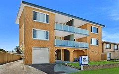 2/126 Swadling Street, Toowoon Bay NSW