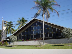 St. Martin Episcopal Church