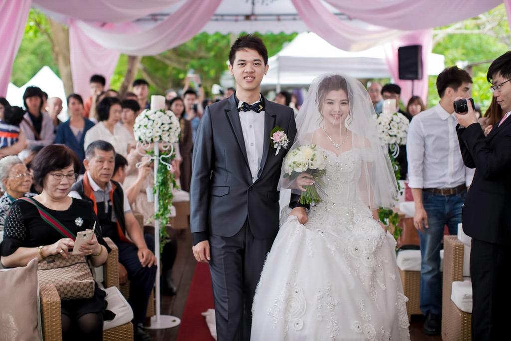 婚禮-0201.jpg