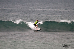rc0005 (bali surfing camp) Tags: bali surfing surfreport surflessons padang 23012017