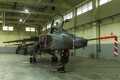IMG_0104 (Roger Brown (General)) Tags: tornado jaguar btps qinetiq cosford air museum timeline events raf 238 sqn gr1 sepecat night shoot charter canon 7d roger brown royal force vc10 bristol britannia hercules neptune dc3