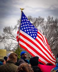 2017.01.29 Oppose Betsy DeVos Protest, Washington, DC USA 00206