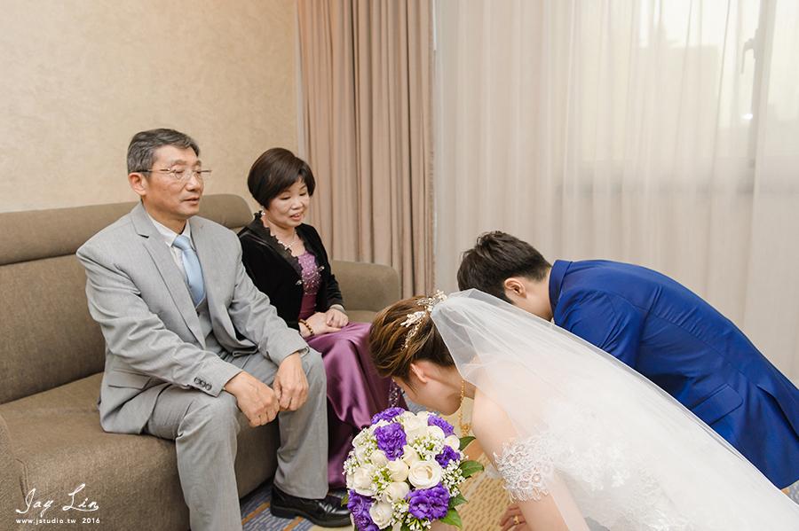 青青花園 婚攝 台北婚攝 婚禮攝影 婚禮紀錄 婚禮紀實  JSTUDIO_0176