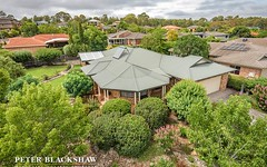 3 Wendy Ey Place, Nicholls ACT