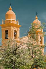 _Q9A4977 (gaujourfrancoise) Tags: southamerica amériquedusud argentina argentine gaujour churches églises northwestargentina nordouestargentin andes