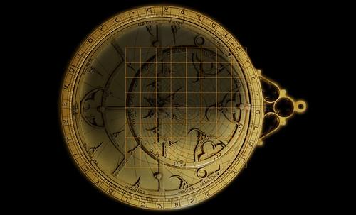 "Astrolabios, ubicantes de estrellas guía • <a style=""font-size:0.8em;"" href=""http://www.flickr.com/photos/30735181@N00/32609973455/"" target=""_blank"">View on Flickr</a>"