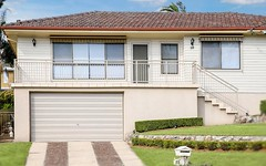 20 Monitor Street, Adamstown Heights NSW