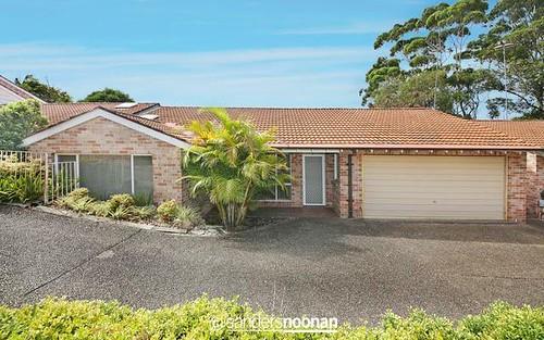 2/8 Joffre St, South Hurstville NSW 2221