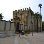 Alcázar de Jerez thumbnail